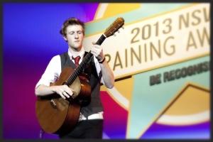 NSW Training Awards 2013 1
